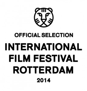 International-Film-Fest-Rotterdam-selection