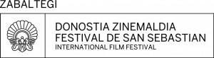 logo_782