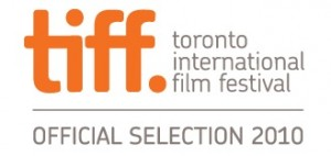 tiff-selection2
